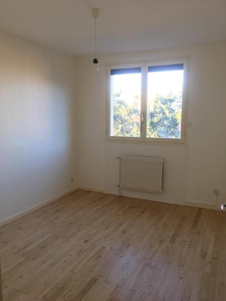 Location appartement Villefranche sur saone 748€ CC - Photo 3