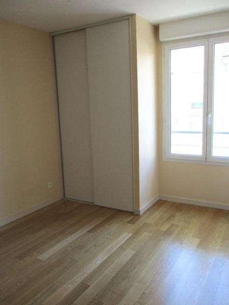 Location appartement Grenoble 536€ CC - Photo 5