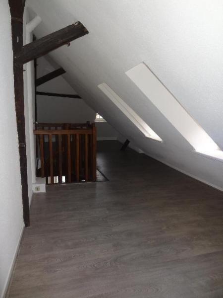 Location appartement Strasbourg 755€ CC - Photo 9