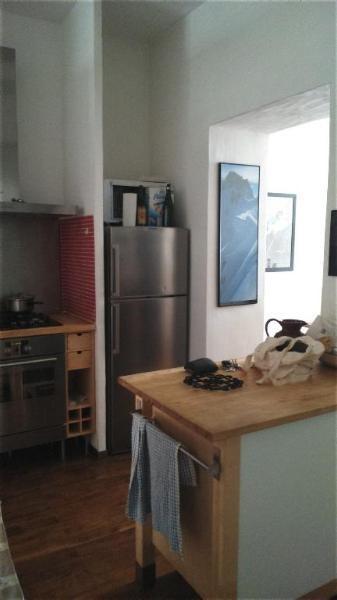 Location appartement Lyon 6ème 732€ CC - Photo 8