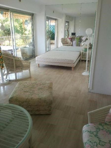 Sale apartment Golfe juan 340 000€ - Picture 7