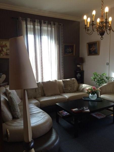 Vente maison / villa Vienne 158000€ - Photo 5