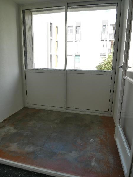 Location appartement Aix en provence 797€ CC - Photo 5