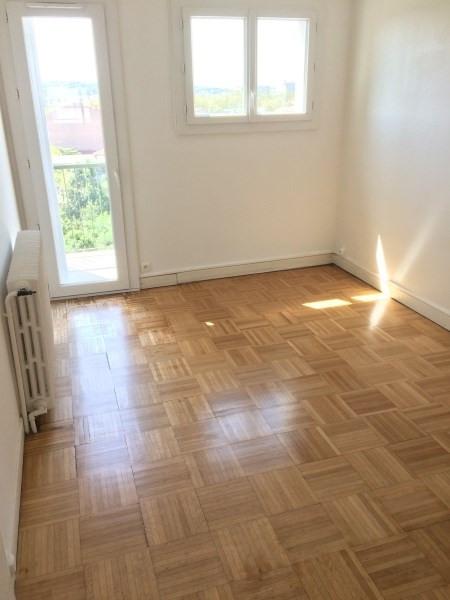 Location appartement Toulouse 600€ CC - Photo 4