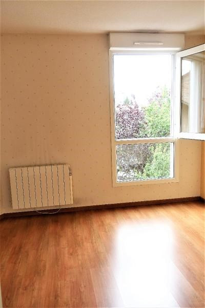 Location appartement Grenoble 737€ CC - Photo 2