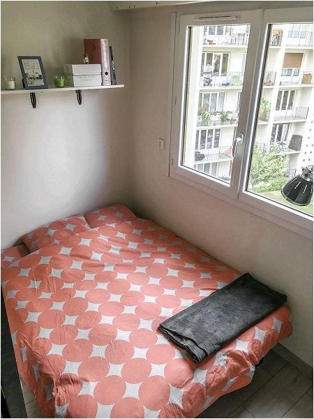 Vente appartement Juvisy 270000€ - Photo 4