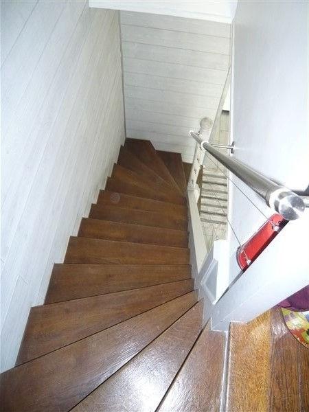 Vente maison / villa Argenteuil 399000€ - Photo 7