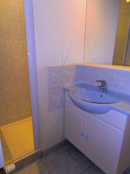 Location maison / villa Bellignat 706€ CC - Photo 6