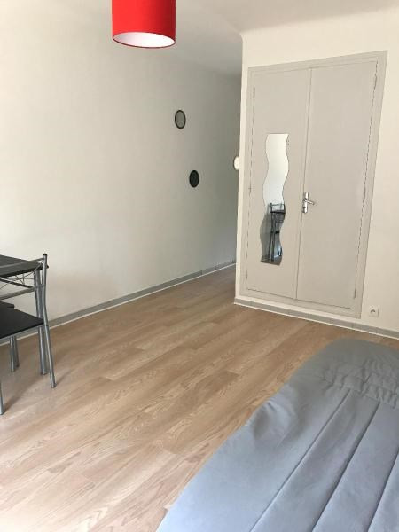 Location appartement Aix en provence 590€ CC - Photo 6