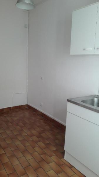 Location appartement Paris 14ème 1095€ CC - Photo 4