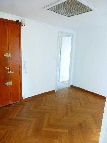 Location appartement Aix en provence 1133€ CC - Photo 4
