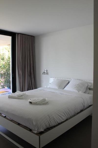 Location vacances appartement Le golfe juan 5400€ - Photo 5