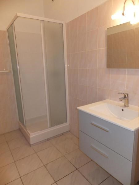 Location appartement Lyon 3ème 769€ CC - Photo 6