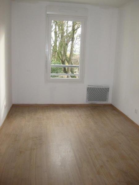 Location appartement Pontcharra-sur-turdine 565€ CC - Photo 3