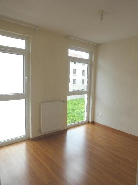 Location appartement Grenoble 695€ CC - Photo 6