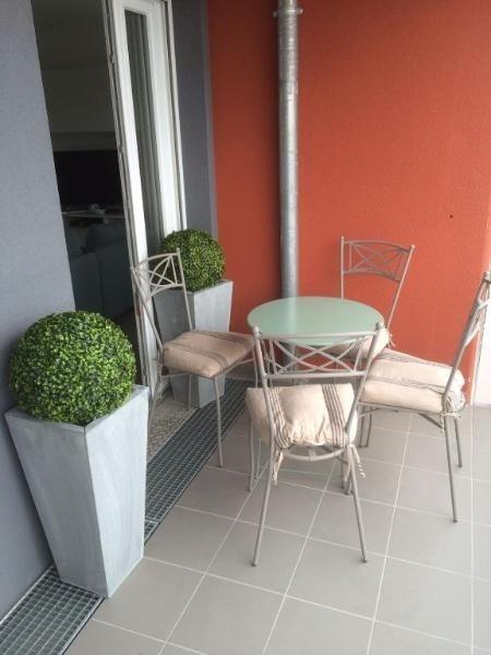 Verhuren vakantie  appartement Strasbourg 975€ - Foto 2
