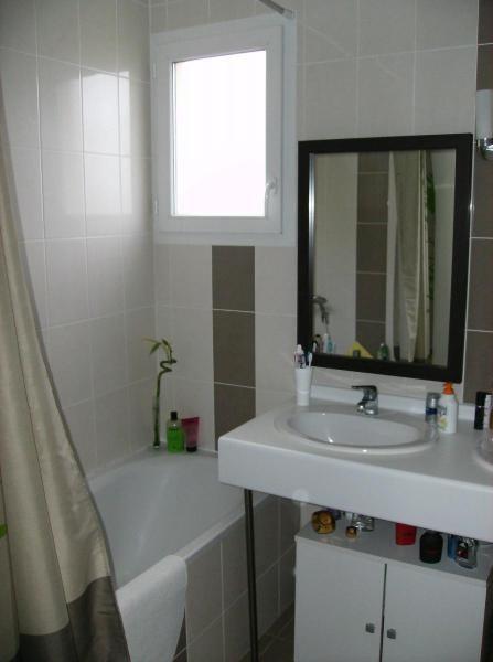 Location appartement Chevigny st sauveur 739€ CC - Photo 7