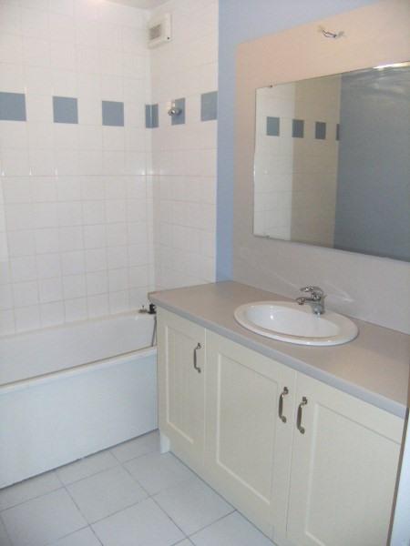 Rental apartment Toulouse 992€ CC - Picture 2