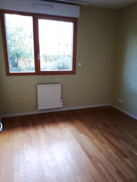Vente appartement Lyon 3ème 290000€ - Photo 10
