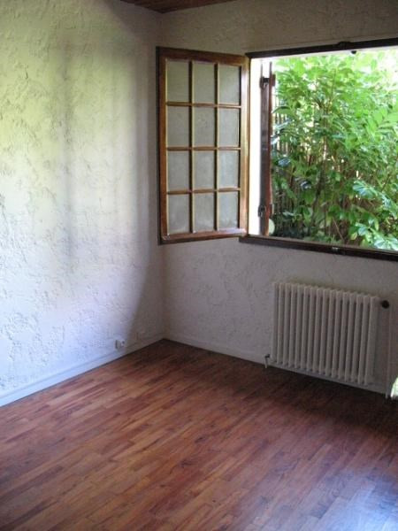 Location maison / villa Saint jean d'illac 860€ CC - Photo 3