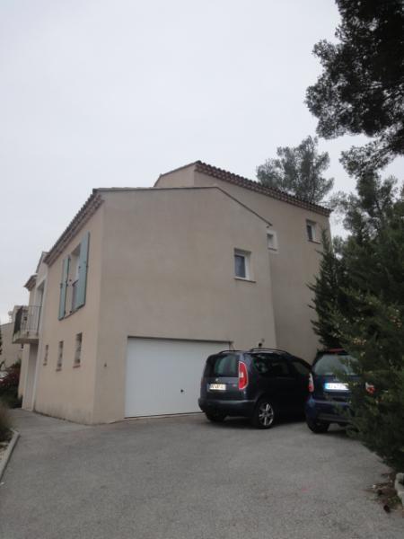 Location maison / villa La duranne 1854€ CC - Photo 9