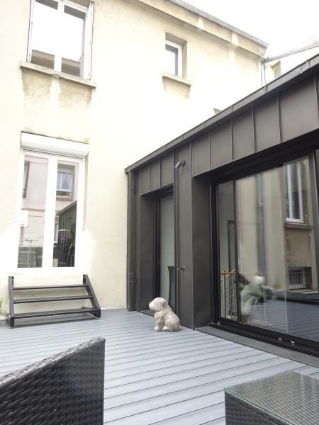 Deluxe sale house / villa Brest 698000€ - Picture 6