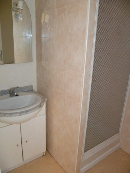 Location maison / villa Pauillac 470€ CC - Photo 6