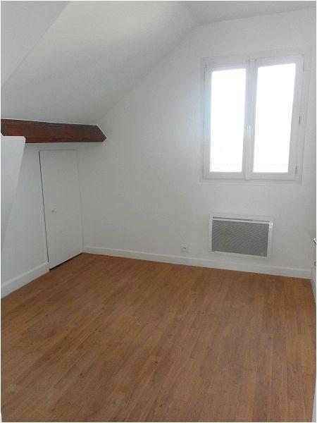 Location appartement Savigny sur orge 616€ CC - Photo 3