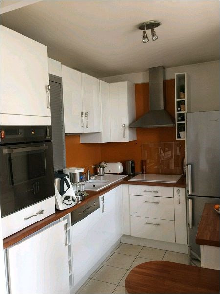 Sale apartment Juvisy sur orge 376000€ - Picture 7