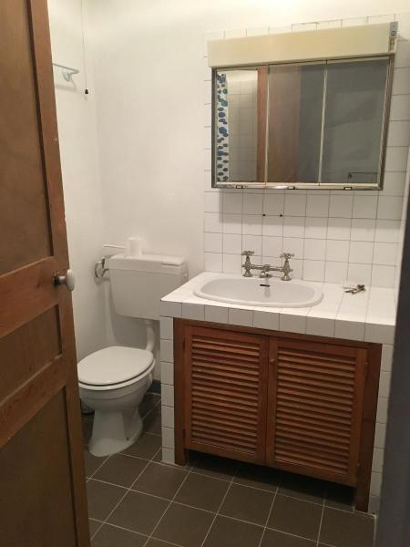Location appartement Aix en provence 500€ CC - Photo 5