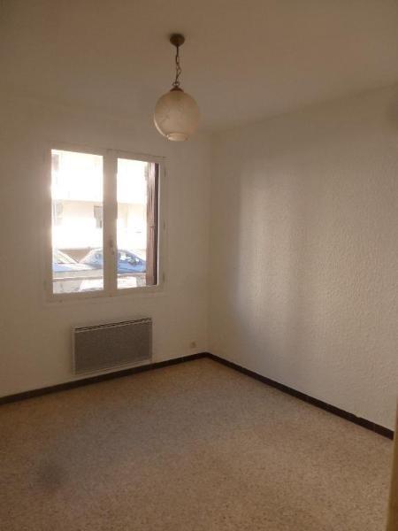 Location appartement Aix en provence 498€ CC - Photo 4