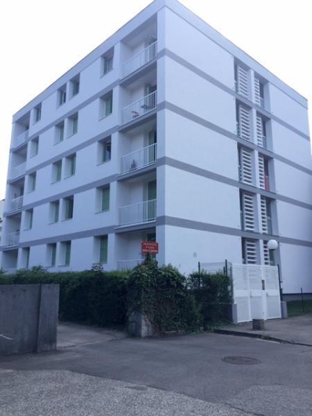 Location appartement Grenoble 655€ CC - Photo 5