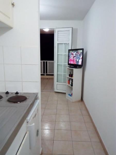 Venta  apartamento Sainte luce 87000€ - Fotografía 5