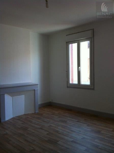 Location appartement Realmont 450€ CC - Photo 5