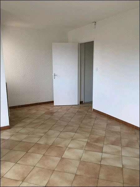 Rental apartment Carnon 490€ CC - Picture 4