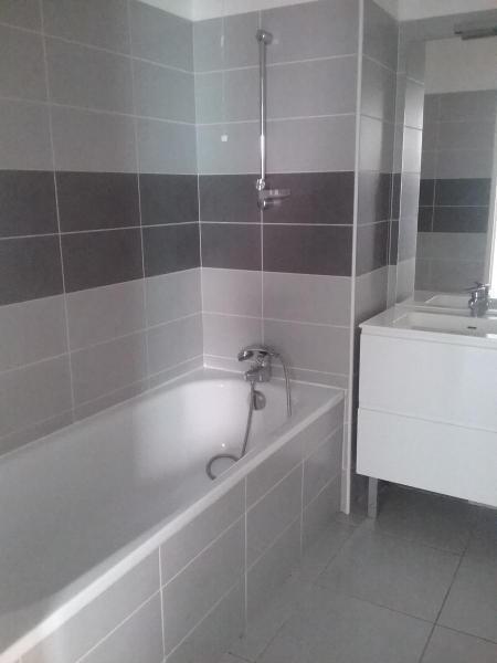 Location appartement Rousset 1120€ CC - Photo 3