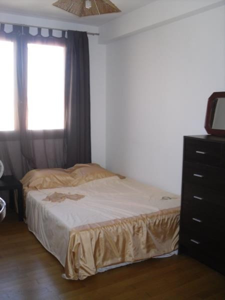 Sale apartment Nimes 121 900€ - Picture 7
