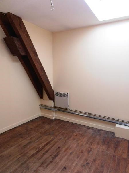 Location appartement St martin du fresne 327€ CC - Photo 2