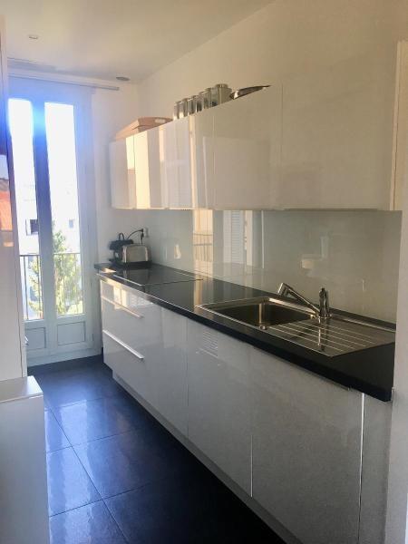 Rental apartment Aix en provence 2180€ CC - Picture 5