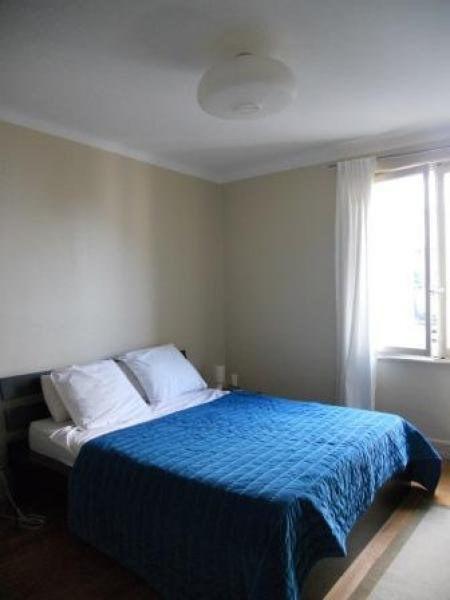 Location appartement Lyon 6ème 1385€ CC - Photo 5
