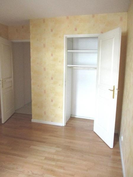 Location appartement Grenoble 700€ CC - Photo 9