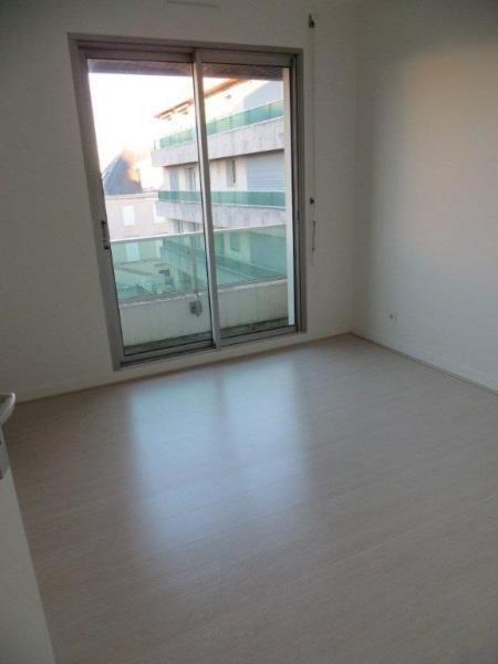 Location appartement Niort 710€ CC - Photo 6