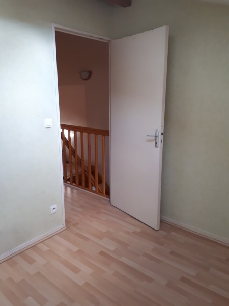 Location appartement Toulouse 649€ CC - Photo 5