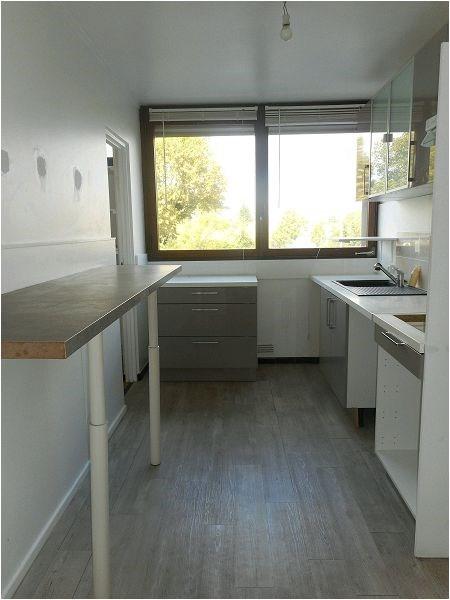 Rental apartment Draveil 942€ CC - Picture 2