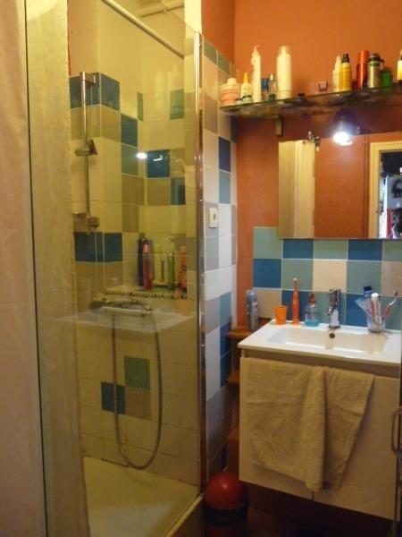 Investment property apartment Aix en provence 180000€ - Picture 7