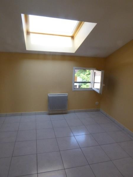Vente appartement St priest 244 000€ - Photo 7