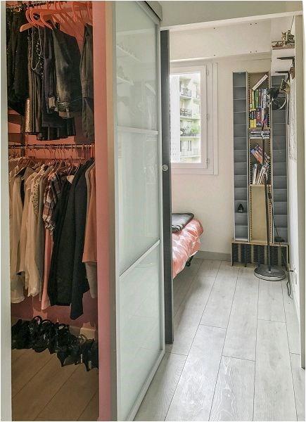 Vente appartement Juvisy 270000€ - Photo 5