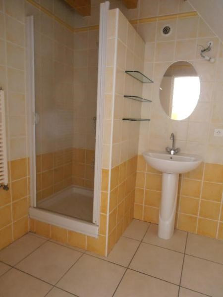 Vente appartement Oyonnax 51000€ - Photo 4