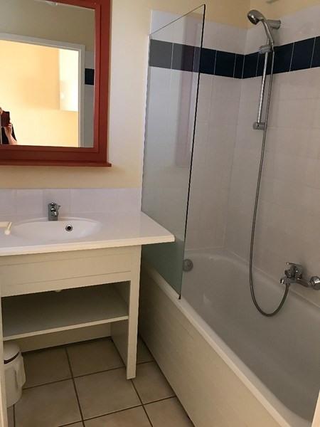 Vente appartement Château-d'olonne 187000€ - Photo 5