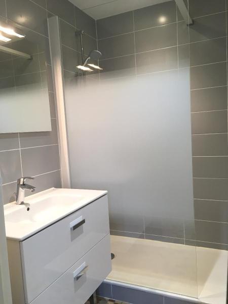 Location appartement Villefranche sur saone 754,75€ CC - Photo 7